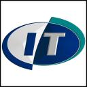 International Technologies logo icon