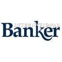 International Banker logo icon