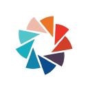 International Budget Partnership logo icon