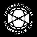 International Champions Cup logo icon
