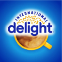 International Delight logo icon