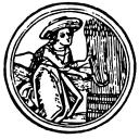 Clientes Internacionales logo icon