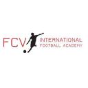 International Football Academy logo icon