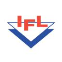 International Forwarding logo icon