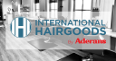 International Hairgoods logo