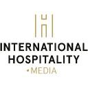 International Hospitality logo icon