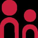 International Internships logo icon