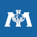 International Medical Corps logo icon