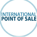International Point Of Sale logo icon
