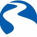 International Rivers logo icon