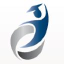 International Student logo icon