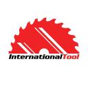 International Tool logo icon