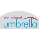 International Umbrella logo icon