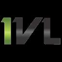International Van Lines Inc logo