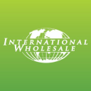 International Wholesale logo icon