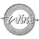 International Wine Challenge logo icon