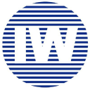 International Wire - Bare Wire Division