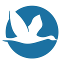 Inter Nations logo icon