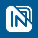 Internavigare Srl logo icon