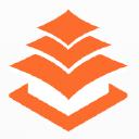 Intern China logo icon
