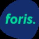 Internet Bikes logo icon