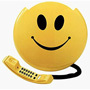 Mobile Number Locator logo icon