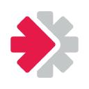 Internet Aptieka logo icon