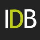 Internet Deal Book logo icon