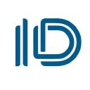 Internet Devels logo icon