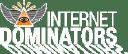 Internet Dominators logo icon