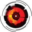 Internet Geeks logo icon