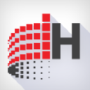 Internet Haber logo icon