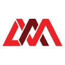 Internet Lava logo icon