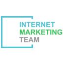 Internet Marketing Team on Elioplus