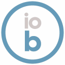 Internet Of Business logo icon