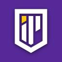 Internet Plus logo icon