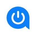 Internet Providers logo icon