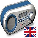 Internetradiouk logo icon