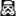 Internet República logo icon