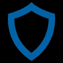 Internet Reputation logo icon