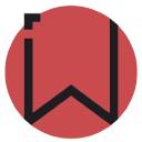 Internetworld logo icon