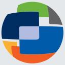 Internews logo icon