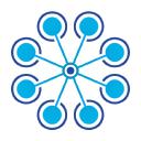 Inter Nex Capital logo icon