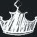 Intern Queen logo icon