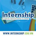 Internship logo icon
