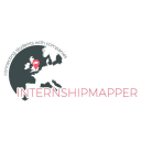 Internshipmapper logo icon
