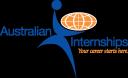 Australian Internships logo icon