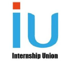 Internship Union logo icon