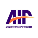 Internships logo icon