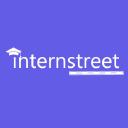 Intern Street logo icon